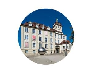 linden-museum-stuttgart