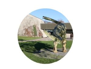 naturkundemuseum-stuttgart